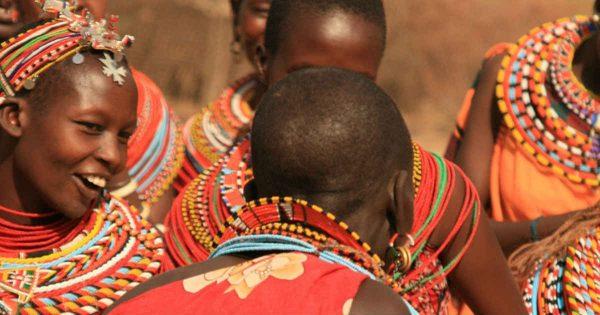 涙なしでは読めない…「ワン・バイ・ワン」ズールー語の意味を知る